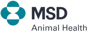 msd_animal_health_